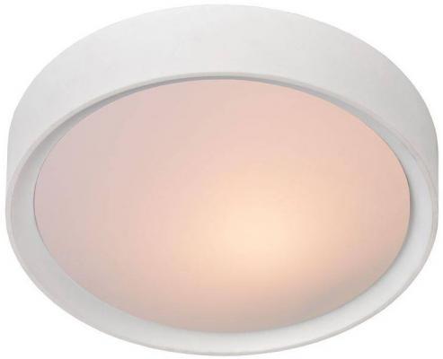 Настенный светильник Lucide Lex 08109/01/31