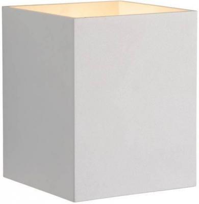 Настенный светильник Lucide Xera 23253/01/31