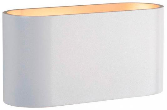 Настенный светильник Lucide Xera 23254/01/31