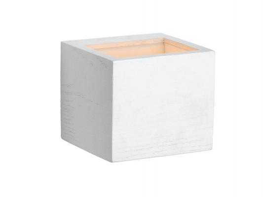 Настенный светильник Lucide Coba 17202/21/31 lucide xentrix 23955 24 31