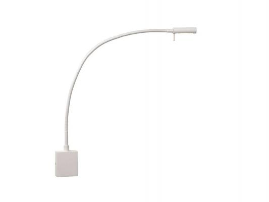 Настенный светодиодный светильник Lucide Be-LED 17283/21/31 lucide настенный светильник hyro led
