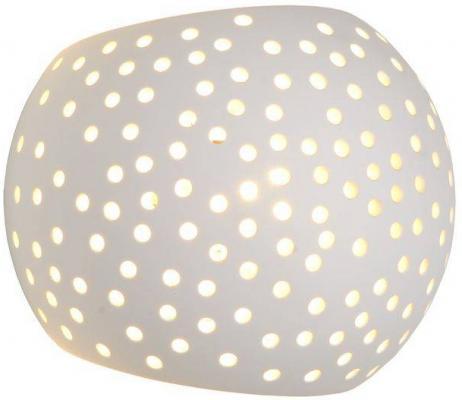 Настенный светильник Lucide Gipsy 35203/13/31