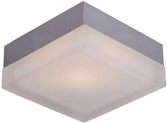 Настенный светильник Lucide Spa 17103/19/67