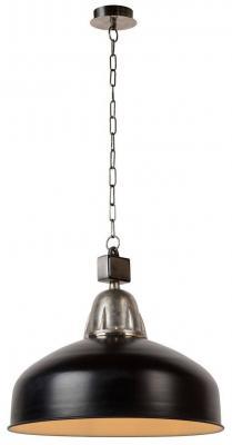 Подвесной светильник Lucide Rana 56300/50/30 lucide подвесной светильник lucide dumont 71342 40 41