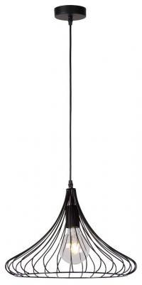 Подвесной светильник Lucide Vinti 02402/40/30 lucide подвесной светильник lucide dumont 71342 40 41
