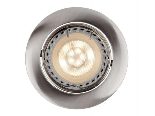 Встраиваемый светильник Lucide Focus 11001/05/12