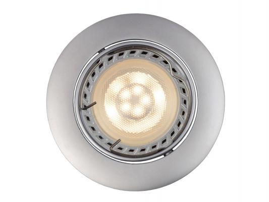 Встраиваемый светильник Lucide Focus 11001/05/36