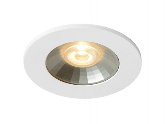 Встраиваемый светильник Lucide Inky Led 22970/06/99 светильник lucide inky led 22971 06 99