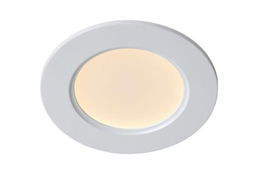 Встраиваемый светильник Lucide Tendo Led 07900/06/31
