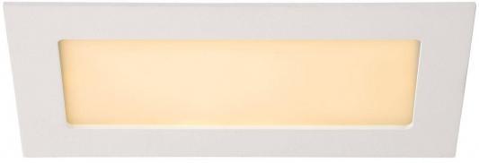 Встраиваемый светильник Lucide Brice-Led 28908/11/31