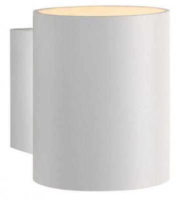 Бра Lucide Xera 23252/01/31 настенный светильник lucide xera 23252 01 31