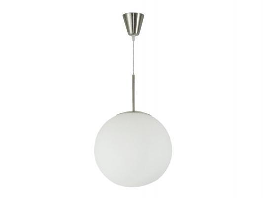 Подвесной светильник Globo Balla 1584 подвесной светильник globo balla 1581