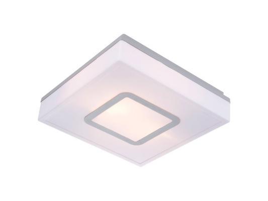 Потолочный светильник Globo Lester 32212 globo уличный светильник globo lester 32213