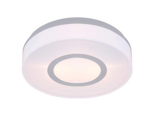 Потолочный светильник Globo Lester 32213