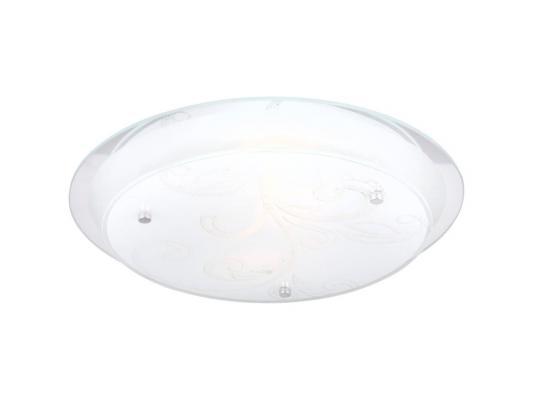 Потолочный светильник Globo Berry 48065 48065 потолочный светильник berry