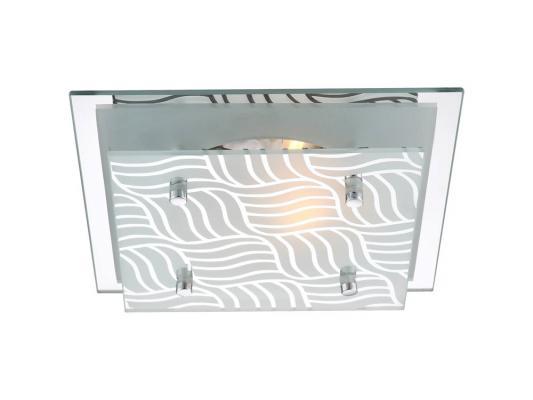 Потолочный светильник Globo Marie I 48161