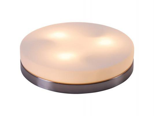 Потолочный светильник Globo Opal 48403