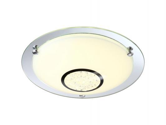 Потолочный светильник Globo Amada 48240 globo светильник потолочный globo amada 48240
