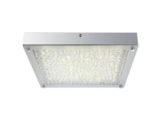 Потолочный светильник Globo Maxime 49210