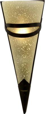 Настенный светильник Globo Rustica 2 4413-1