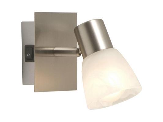 Спот Globo Parry 54530-1 настенно потолочный светильник globo parry 54530 4
