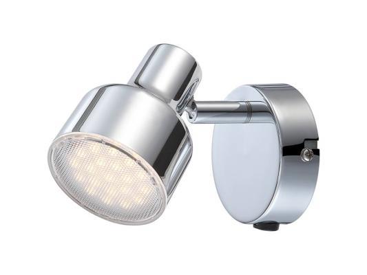 Спот Globo Rois 56213-1 1pcs 120w 12 12v 24v led light bar spot flood combo beam led work light offroad led driving lamp for suv atv utv wagon 4wd 4x4