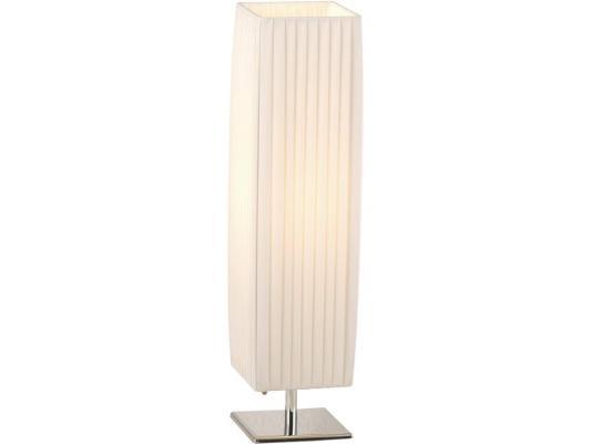 Настольная лампа Globo Bailey 24661