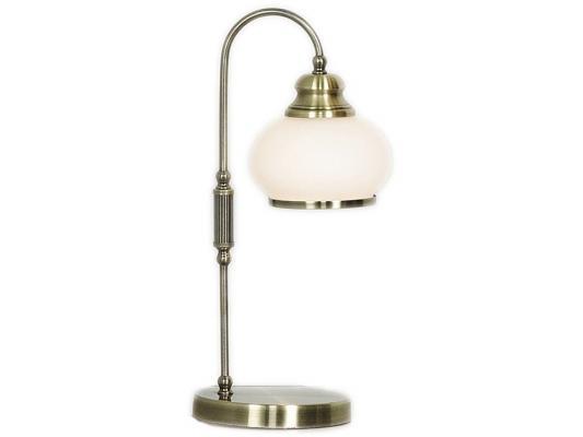 лучшая цена Настольная лампа Globo Nostalgika 6900-1T
