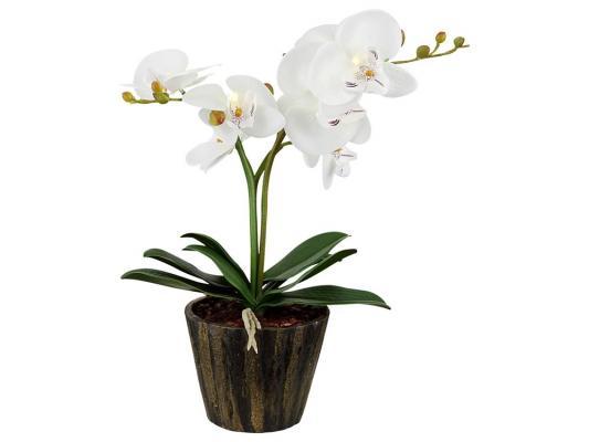 Настольная лампа Globo Flowerpower 28002 настольная лампа globo flowerpower 28003