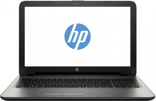 """Ноутбук HP 15-af138ur 15.6"""" 1920x1080 AMD A8-7410 V4M75EA"""