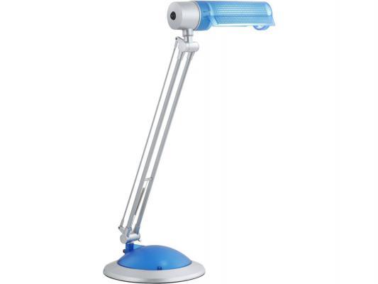 Настольная лампа Globo Thetys 58125