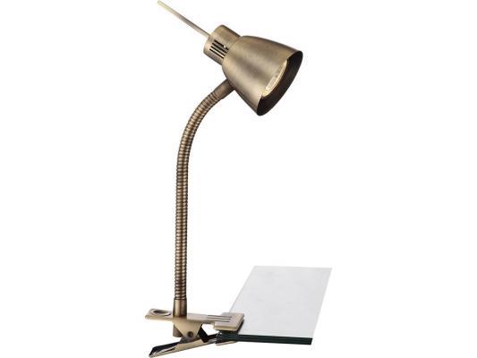 Настольная лампа Globo Nuova 2477