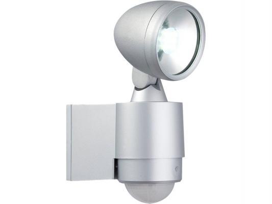 Уличный настенный светильник Globo Radiator II 34105S globo настенный светильник radiator ii 6xledx0 5 вт с сенсорным датчиком s nlouoz