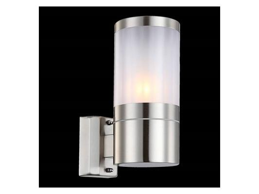 Уличный настенный светильник Globo Xeloo 32014