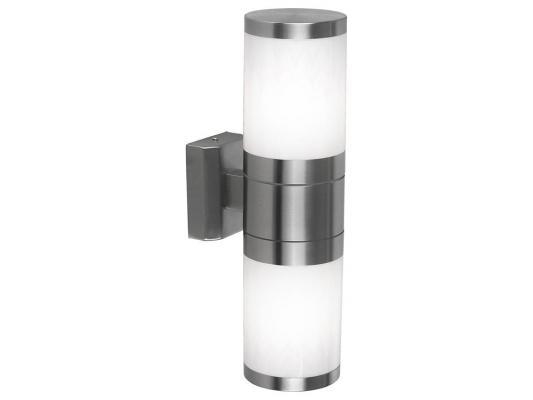 Уличный настенный светильник Globo Xeloo 32014-2 уличный светильник 32014 xeloo globo 901043