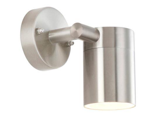 Уличный настенный светильник Globo Style 3207 уличный светильник globo style 3207