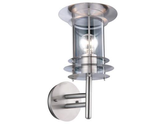 Уличный настенный светильник Globo Miami 3150