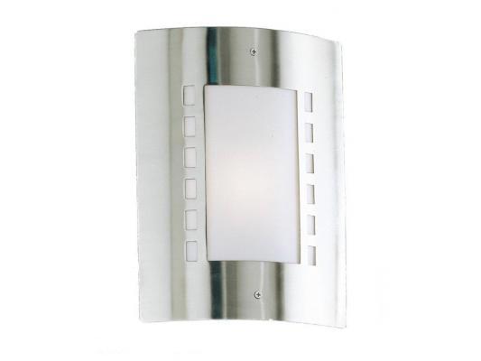 уличный-настенный-светильник-globo-orlando-3156