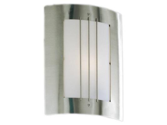 уличный-настенный-светильник-globo-orlando-3156-2