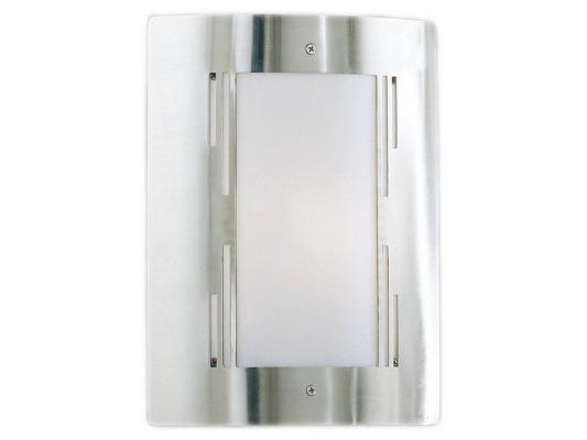 Уличный настенный светильник Globo Orlando 3156-3 уличный настенный светильник globo orlando 3156 2