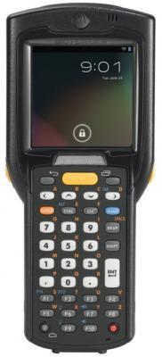 Терминал сбора данных Zebra MC32N0-GL3HCHEIA