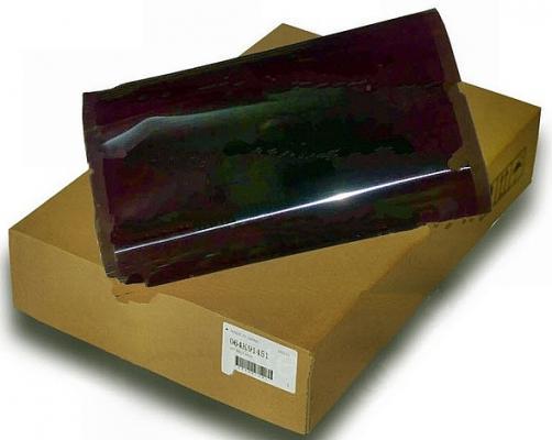 Фото - Ремень переноса изображения Xerox 064K94190 чистящее лезвие ремня переноса