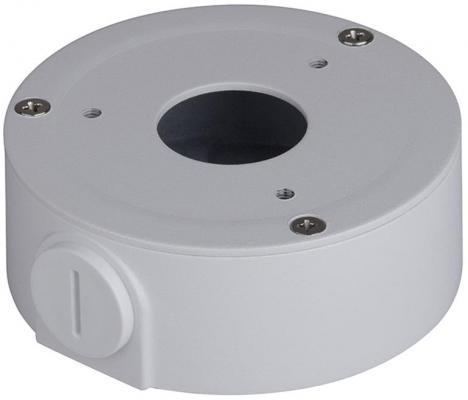 Монтажная коробка Dahua DH-PFA134