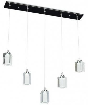 Подвесной светильник Chiaro Фьюжен 392015110