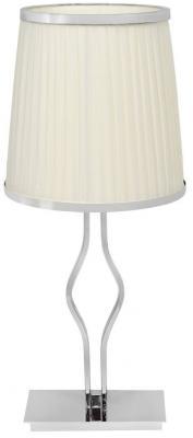Настольная лампа Chiaro Инесса 460030101 настольная лампа chiaro декоративная райский сад 623030413