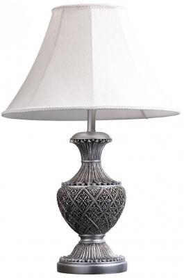 Настольная лампа Chiaro Версаче 254031101 chiaro настольная лампа версаче 639030201