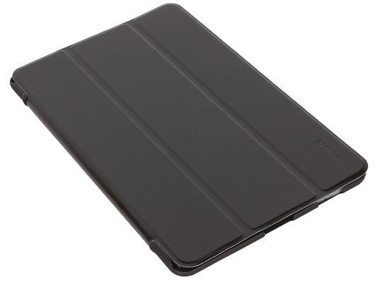 "все цены на  Чехол IT BAGGAGE для планшета Huawei MediaPad T2 10"" черный ITHWT215-1  онлайн"