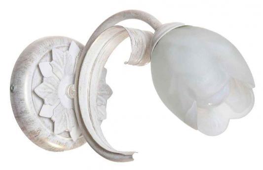 Бра Аврора Флоренция 10115-1B аврора потолочная люстра аврора лагуна 10023 8c