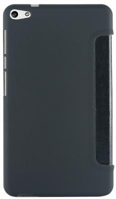 "Чехол IT BAGGAGE для планшета Huawei MediaPad T2 7"" черный ITHWT275-1"