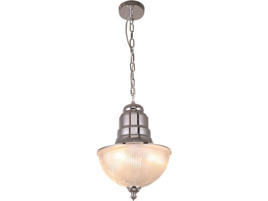 Подвесной светильник Divinare Trottola 7135/02 SP-3